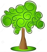 Tree Planting Article Link